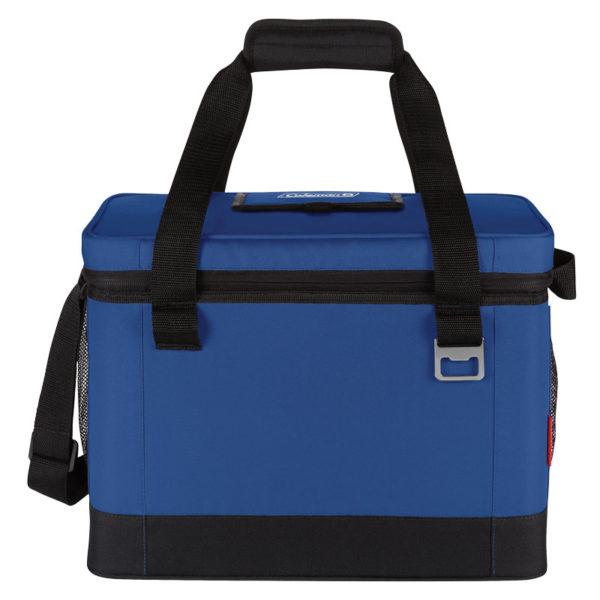 Blue 30 Can Klondike 42 Hour Cooler