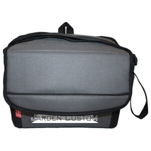 Stone 18 Can Collapsible Cooler - Screen
