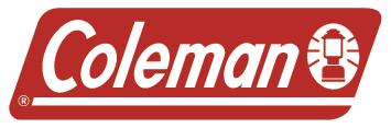 coleman company logo
