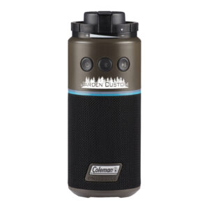 575.012.009 Coleman OneSource Bluetooth® Wireless Speaker